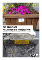 c3_kreative_privatisierung_k.png, 17kB